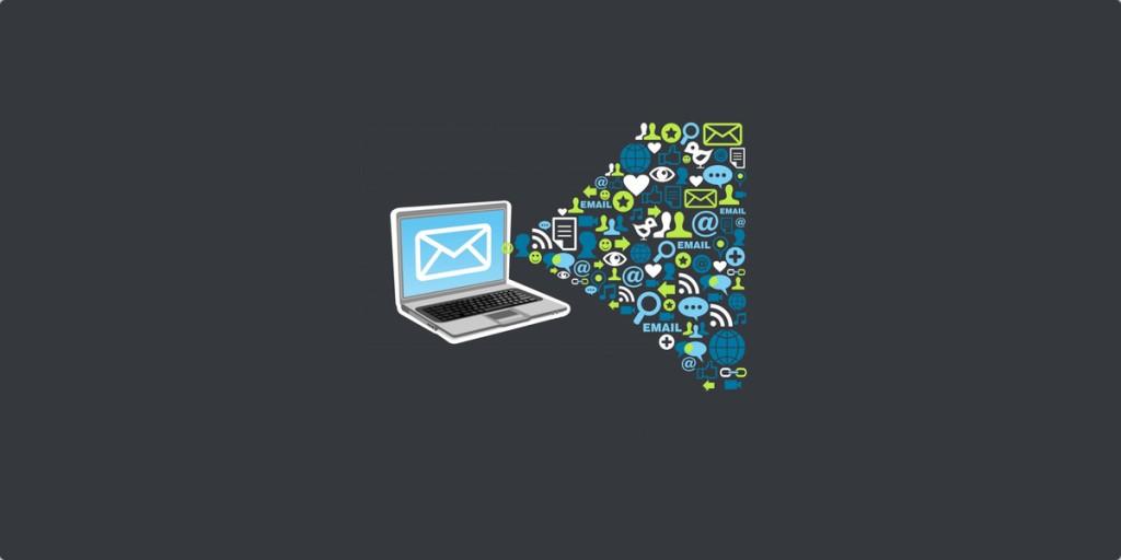 B2C Emailing List